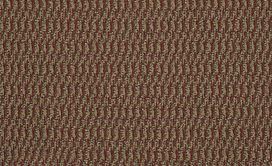 IN-HARMONY-54578-SPIRITS-78801-main-image
