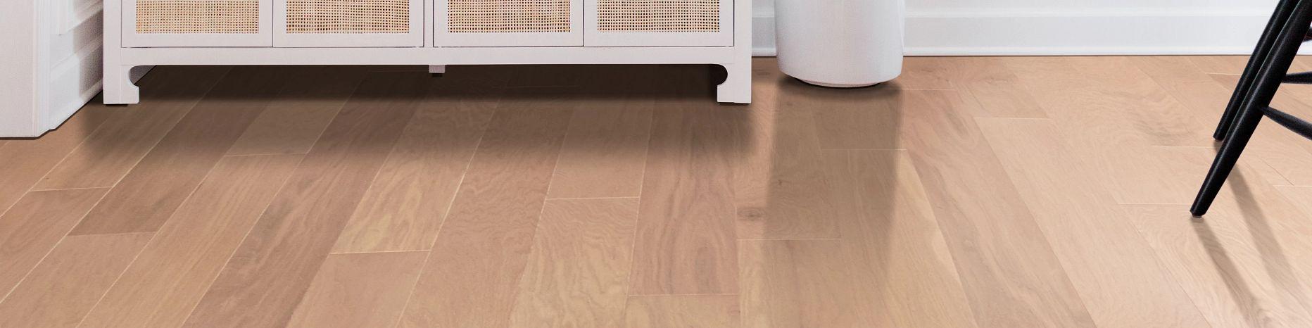Hardwood-Duras-PillarOak-HW705-01093-Crystal-Furniture-2020-SWS