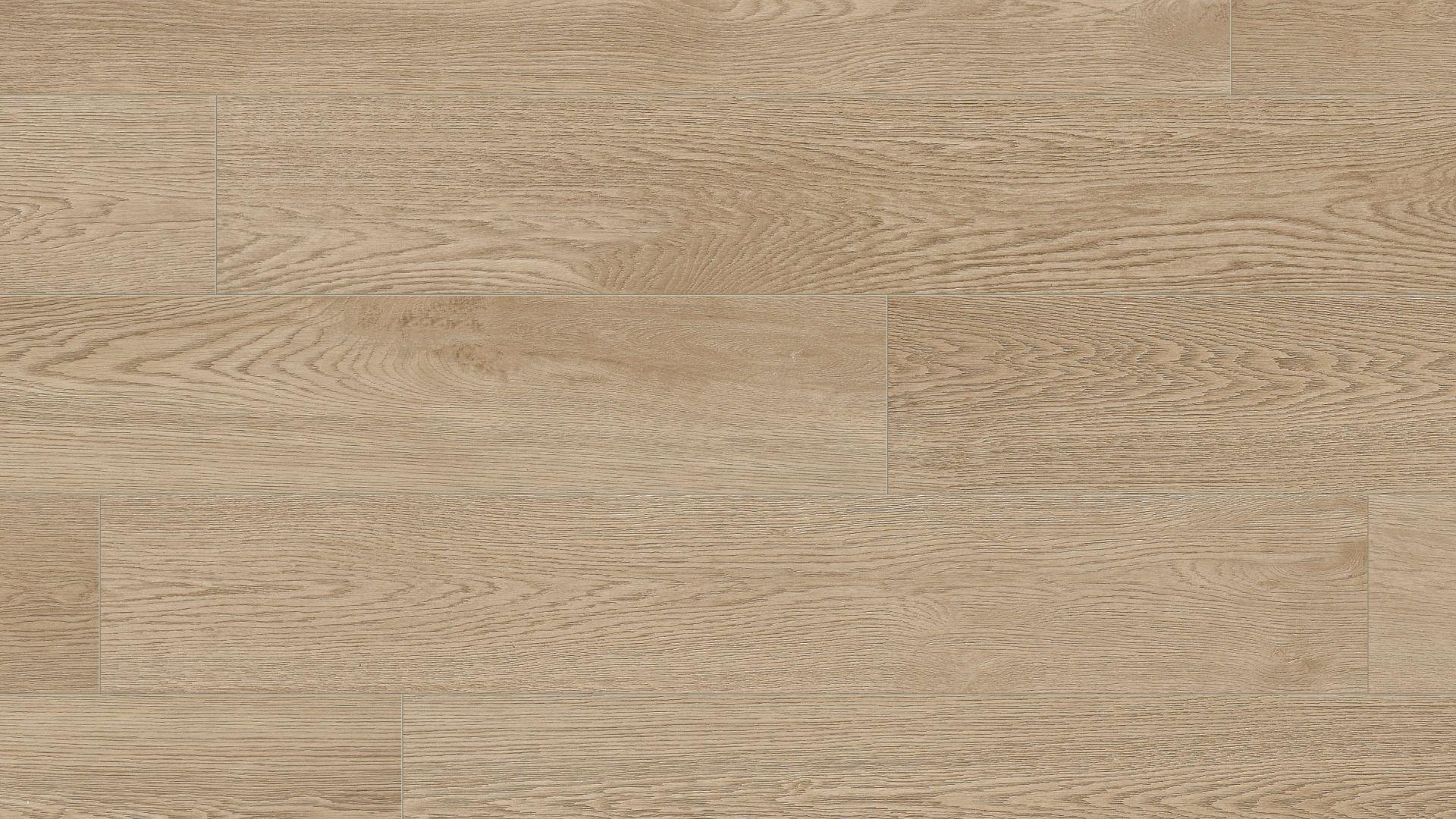 Morningside Oak EVP Vinyl Flooring Product Shot