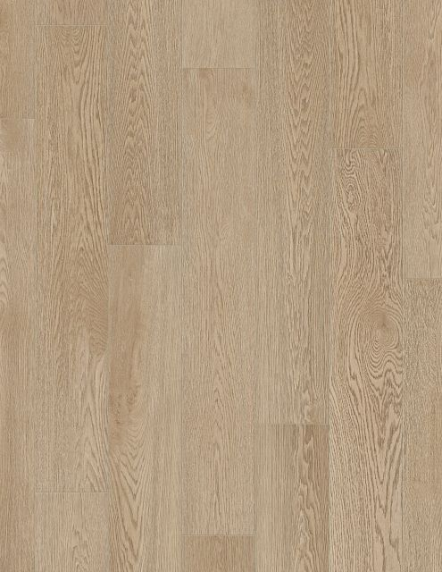 Morningside Oak EVP vinyl flooring