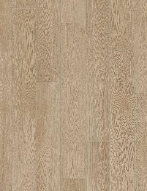 Morningside Oak EVP vinyl flooring