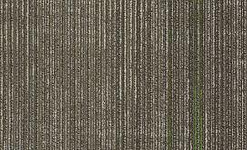 MATERIAL-EFFECTS-54781-PATINA-00702-main-image