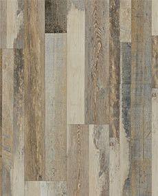 CABIN OAK EVP vinyl flooring