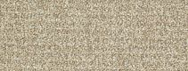 CASUAL BOUCLE 54637 WEATHERED TEAK 00100 swatch image