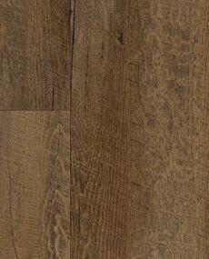 CATALINA OAK EVP vinyl flooring
