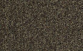 ARBOR-VIEW-(T)-54625-WALNUT-SHELL-00711-main-image