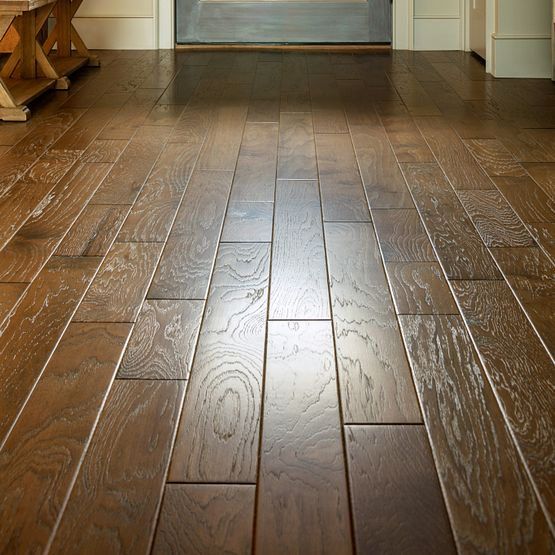 Bentley Plank Aa773 37212 Carpet