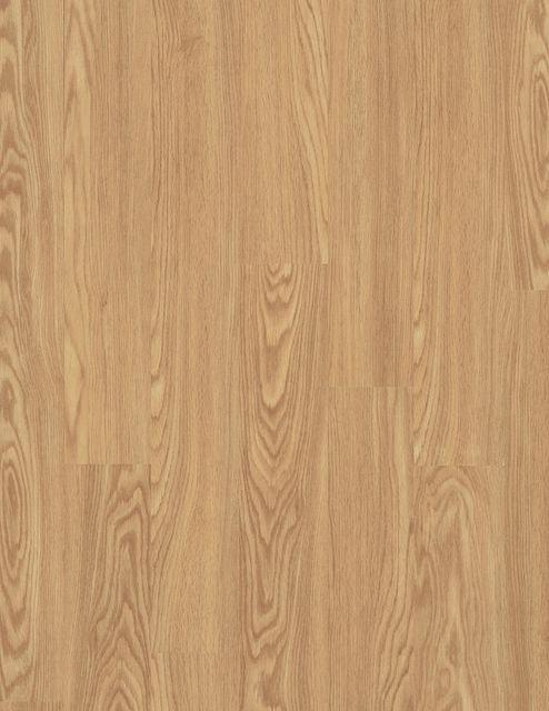 ROCKY MOUNTAIN OAK EVP vinyl flooring