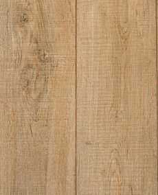 RUSTLED OAK EVP vinyl flooring