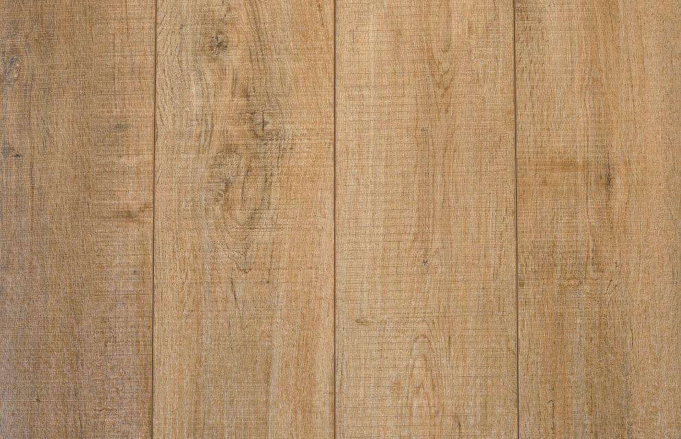 RUSTLED OAK EVP vinyl flooring