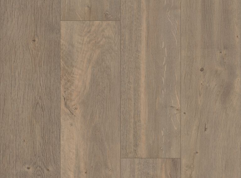 Coretec Plus Enhanced Planks Mesa Verde Oak Vv483 02782