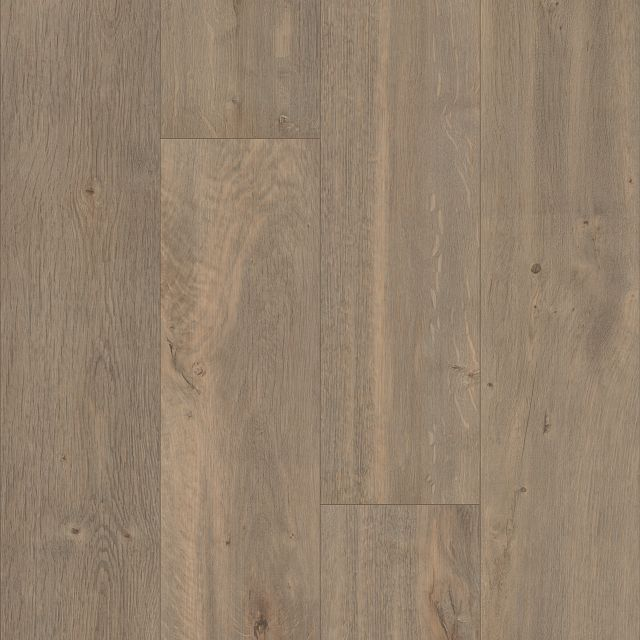 Mesa Verde Oak EVP vinyl flooring