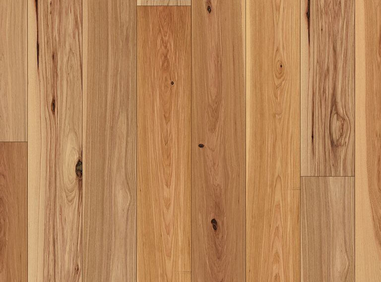 Robin Hickory EVP Vinyl Flooring Product Shot