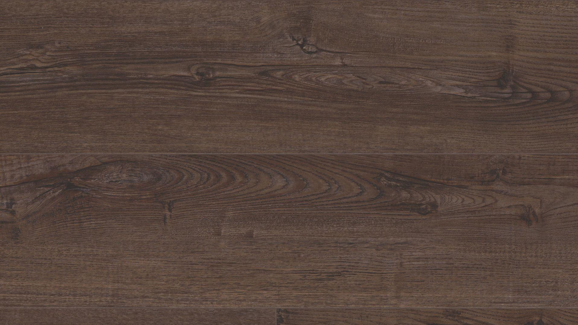 SMOKED RUSTIC PINE EVP Vinyl Flooring Product Shot