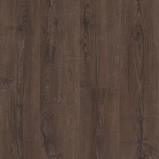 SMOKED RUSTIC PINE EVP vinyl flooring