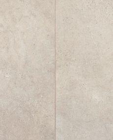 CARINA EVP vinyl flooring