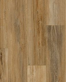 Edinburgh Oak EVP vinyl flooring
