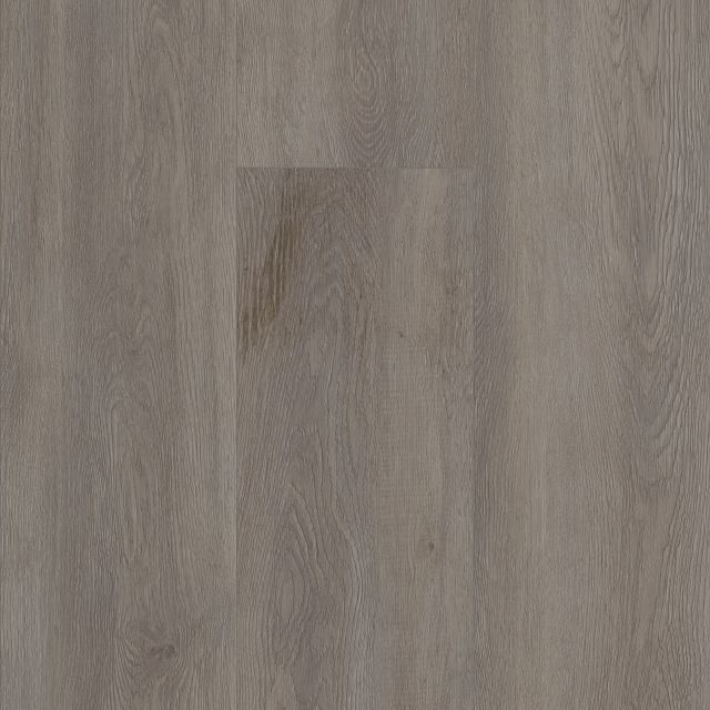 LOGAN OAK EVP vinyl flooring