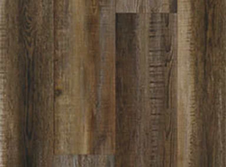 Sheridan Oak EVP Vinyl Flooring Room Scene