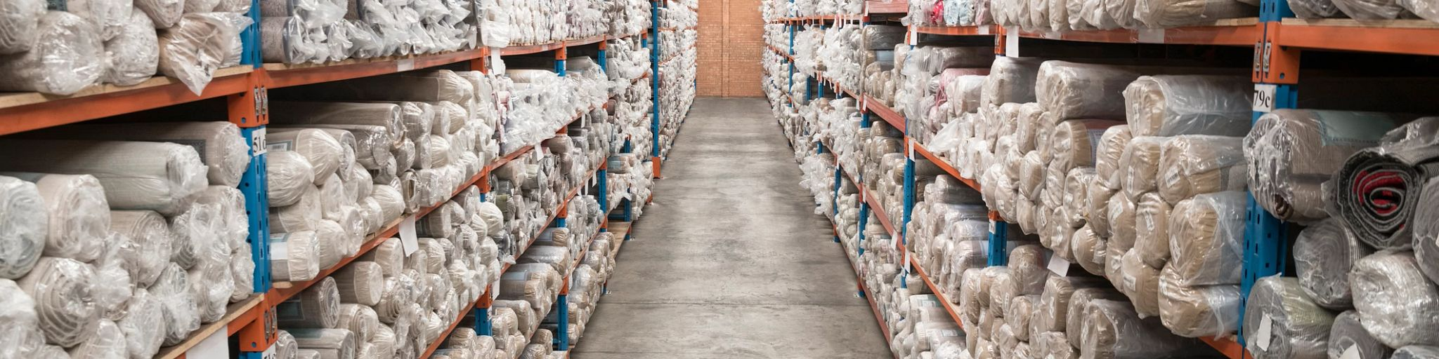 locations-warehouse-in-stock-carpet-rug-rolls