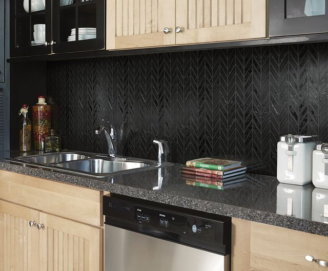 Geoscape-Chevron-CS46X-00555-Black-H