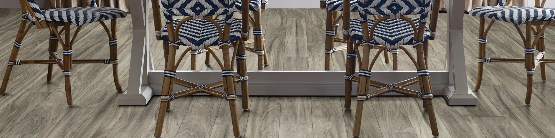 laminate-repel-terrene-sl443-05040-sand-dune-dinning-room-2020