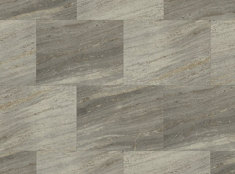 VOLANS EVP Vinyl Flooring Product Shot