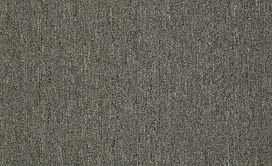NEYLAND-III-26-54766-SUGARED-BRONZE-66760-main-image