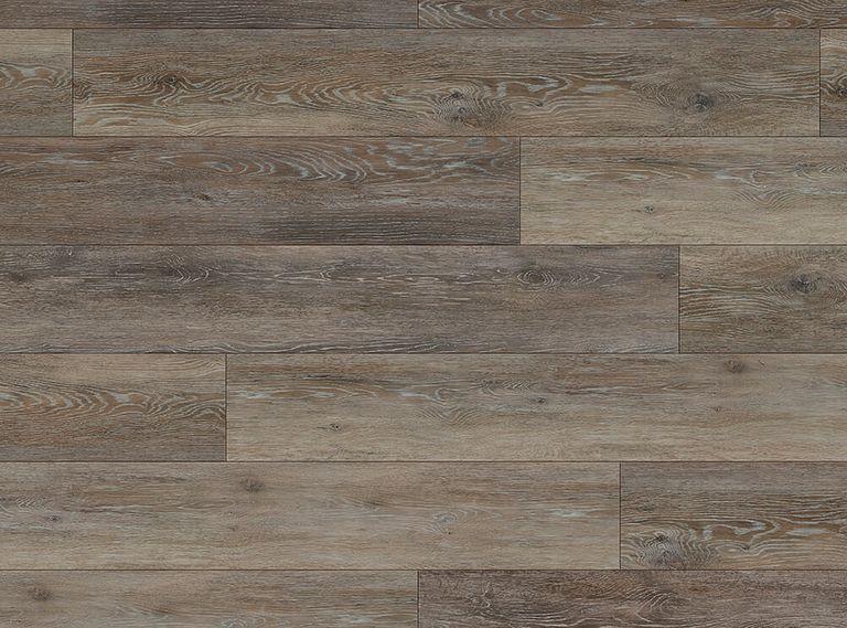 Alabaster Oak Coretec Plus 7 Quot Plank Flooring Coretec