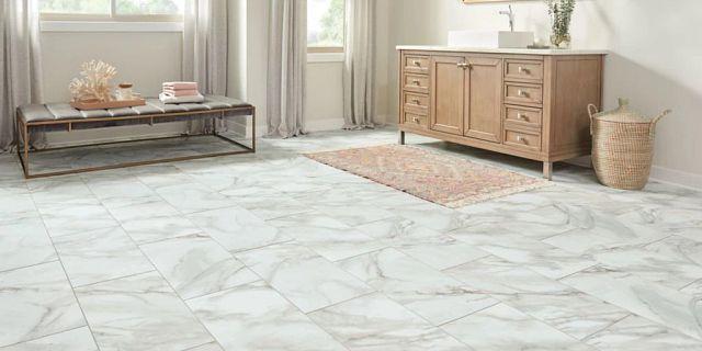 -alterna-rossini-marble.jpg