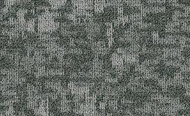 ARID-54848-GLACIER-00510-main-image