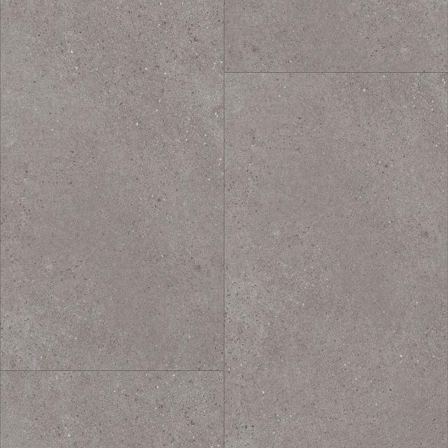 Sirius EVP vinyl flooring