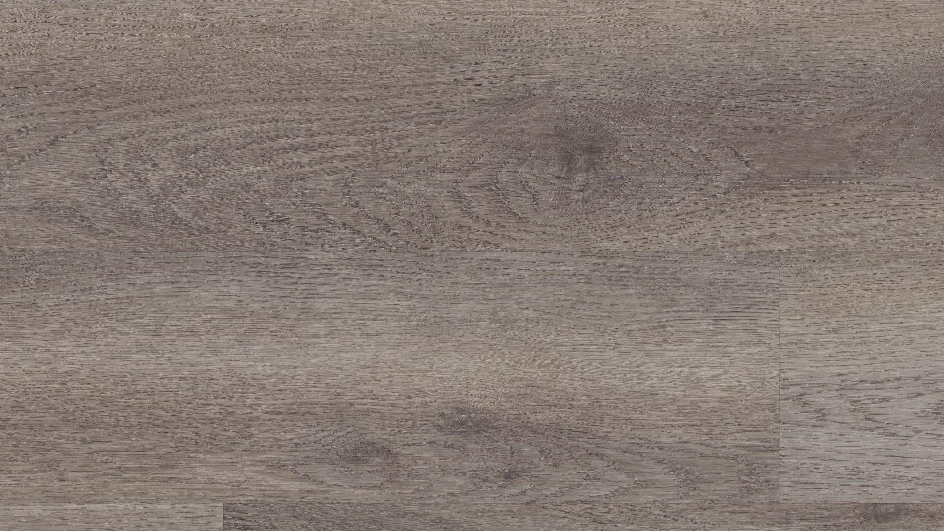 Cigar Oak EVP Vinyl Flooring Product Shot