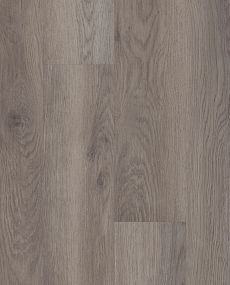 Cigar Oak EVP vinyl flooring
