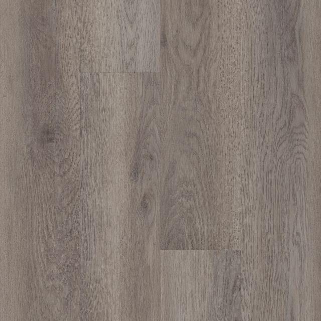 Cigar Oak EVP vinyl flooring