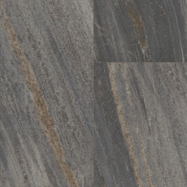 ORION EVP vinyl flooring