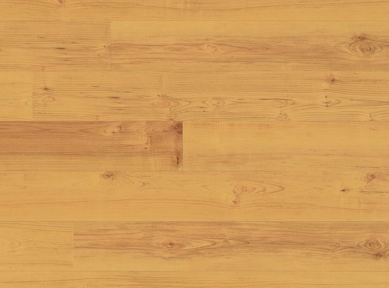 NORWEGIAN MAPLE EVP Vinyl Flooring Product Shot