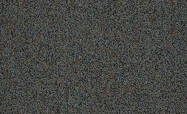 SCOREBOARD-II-26-SLP-54677-TOUCH-DOWN-00402-main-image