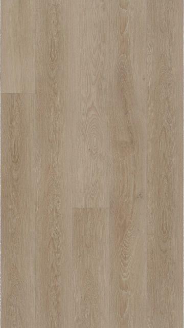 Luxor EVP vinyl flooring