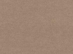 BACKDROP-2-12-54681-NATURAL-FINISH-00100-main-image