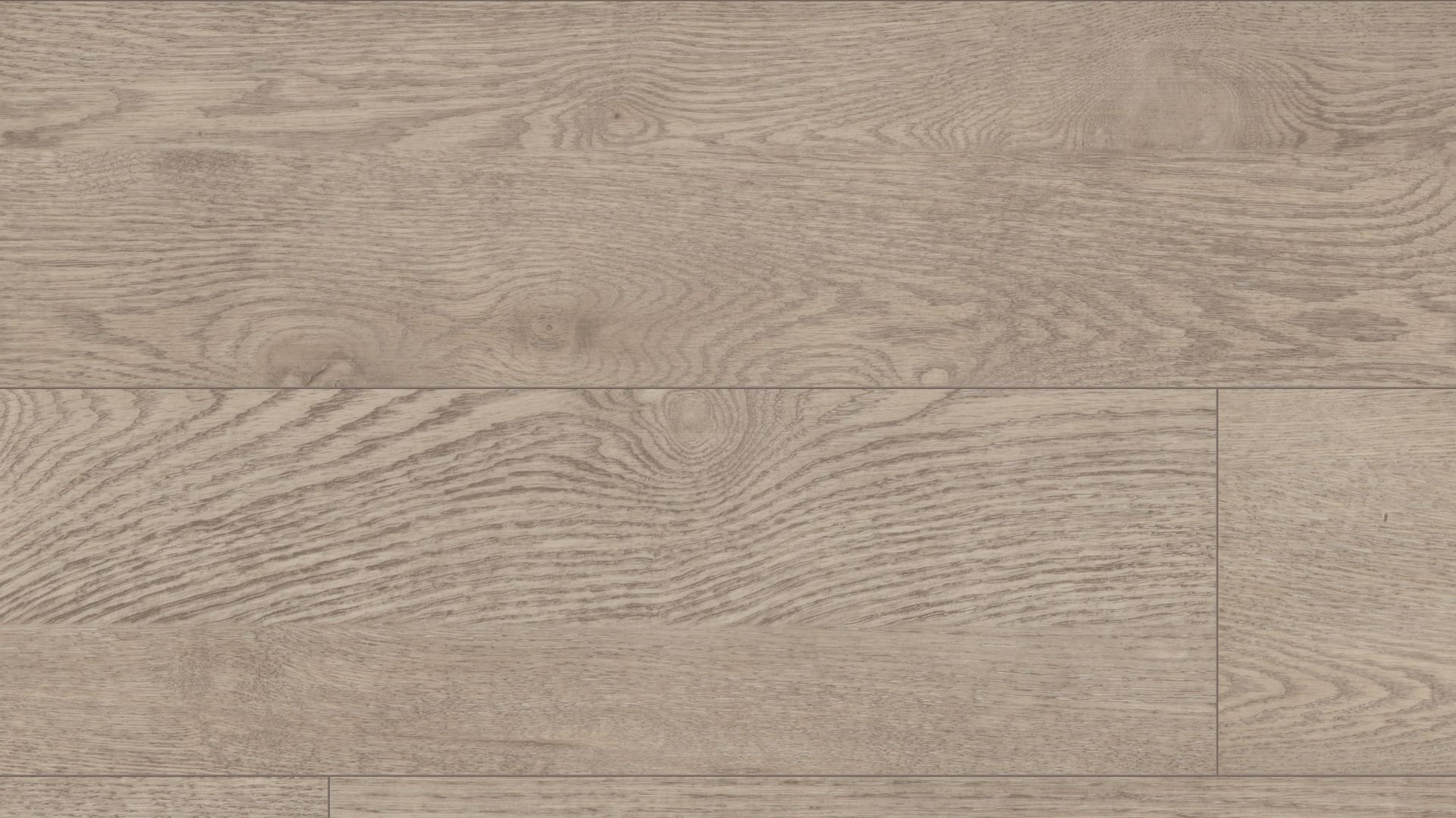 Serengeti Oak EVP Vinyl Flooring Product Shot