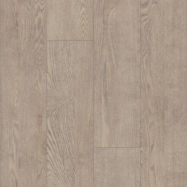 Serengeti Oak EVP vinyl flooring