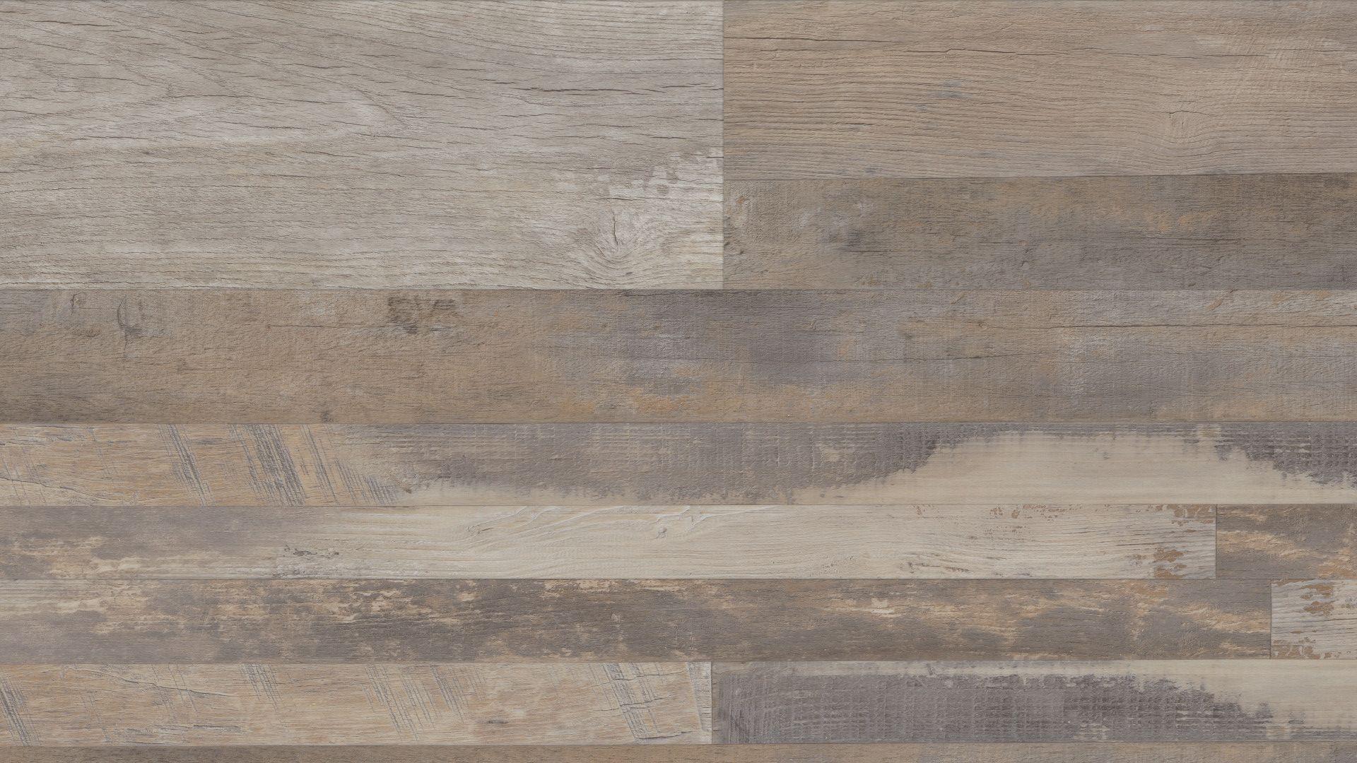 Oak Vv024 00711 Vinyl Plank Flooring