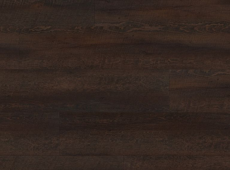 MISSION OAK EVP Vinyl Flooring Product Shot