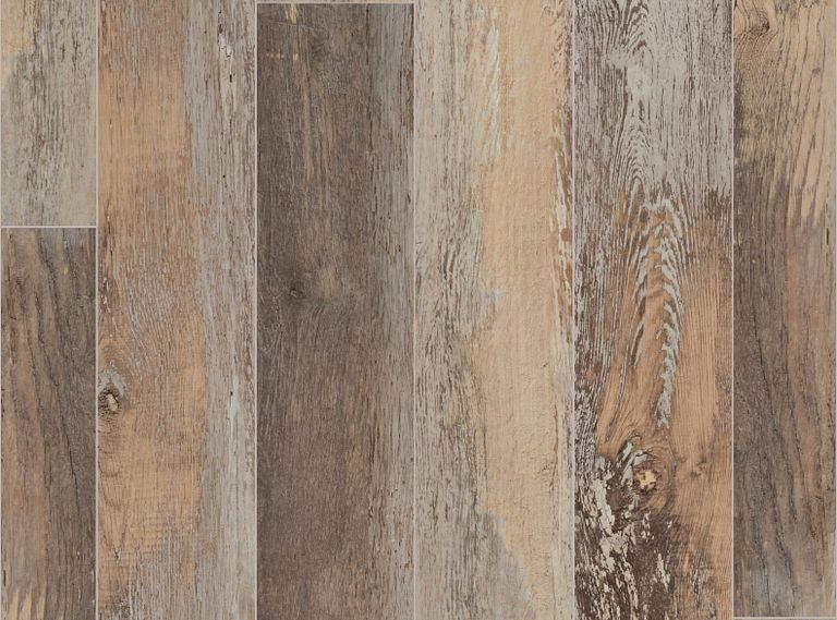 Zadora EVP Vinyl Flooring Product Shot