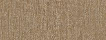 VINTAGE WEAVE 54850 CHESTER 00200 swatch image
