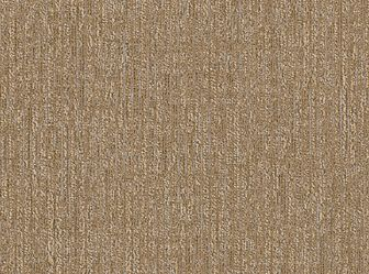 VINTAGE WEAVE 54850 CHESTER 00200 main image