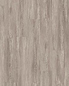 RAINIER OAK EVP vinyl flooring