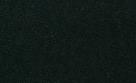 BAYTOWNE-III-30-J0064-HEDGE-GREEN-65366-main-image