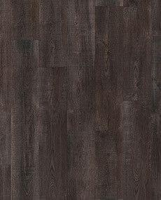 BRISTOL OAK EVP vinyl flooring